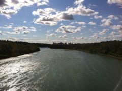 NS_River