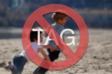 banning-tag