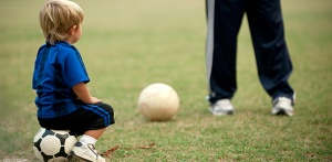 keep-kids-playing-sports