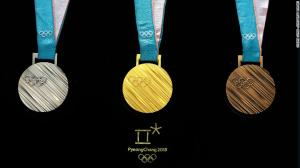 180208124835-winter-olympics-2018-medals-exlarge-169