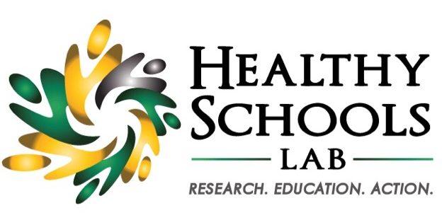 Healthy Schools LAB